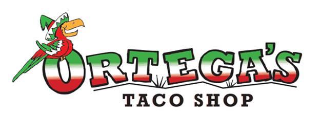 www.ortegastacoshop.com